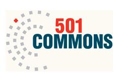501 Commons ©