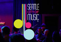 Seattle Music Commission © 2011