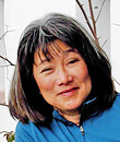 Susan Kunimatsu