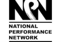 NPN-Logo - RESIZE