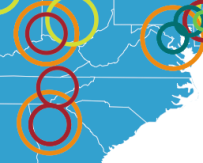 NPN_Map1