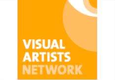 VAN-logo Resize